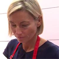 Interview-anne-kerzan-2