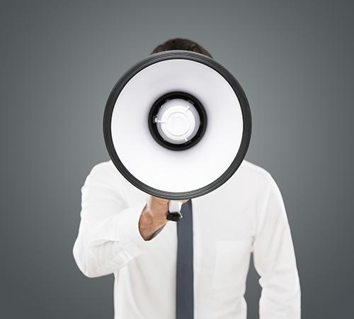 Décret nouvelles obligations comptables pour les CE