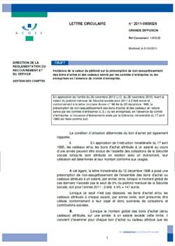 Lettre-circulaire-2011-24
