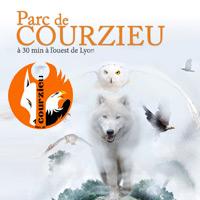 Logo-Parc-Courzieu